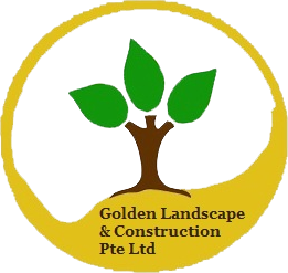 Golden Landscape & Construction Pte Ltd